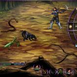 Скриншот Celestial Tear: Demon's Revenge