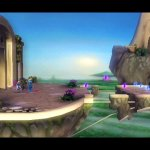 Скриншот Gormiti: The Lords of Nature! – Изображение 16