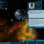 Скриншот Space Rangers 2: Rise of the Dominators – Изображение 92