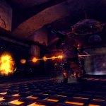 Скриншот RaiderZ – Изображение 174