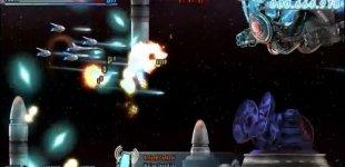 Söldner-X 2: Final Prototype. Релизный трейлер PS Vita