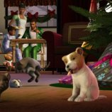 Скриншот The Sims 3: Питомцы  – Изображение 11