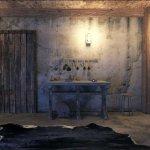 Скриншот Can You Escape: Tower – Изображение 6