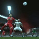 Скриншот FIFA 06 – Изображение 29