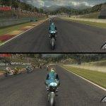 Скриншот MotoGP 10/11 – Изображение 40