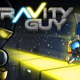 Скриншот Gravity Guy – Изображение 5