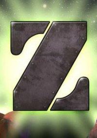Обложка Z
