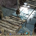 Скриншот Fallen Kingdoms – Изображение 3