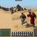 Скриншот Kenshi – Изображение 1