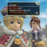 Скриншот Final Fantasy Crystal Chronicles: My Life as a King