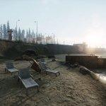 Скриншот Escape From Tarkov – Изображение 14