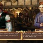 Скриншот Sirius Game, A – Изображение 1