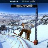 Скриншот Snowboard Party