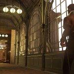 Скриншот Dishonored 2 – Изображение 33