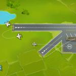 Скриншот Air Control 2 – Изображение 4