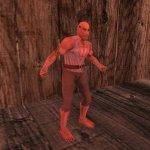Скриншот EverQuest: The Legacy of Ykesha – Изображение 8
