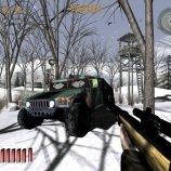 Скриншот Pro Duck Hunting