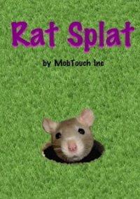 Rat Splat – фото обложки игры