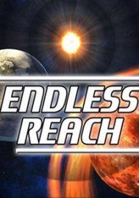 Обложка Endless Reach
