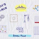Скриншот Family Games: Pen & Paper Edition – Изображение 27