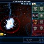 Скриншот Spaceforce Constellations – Изображение 39