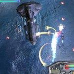 Скриншот Earth Force – Изображение 9