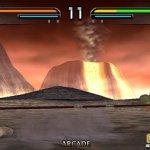 Скриншот Dragonball: Evolution – Изображение 19