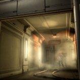 Скриншот Deus Ex: Human Revolution – Изображение 1