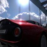 Скриншот Gran Turismo 6 – Изображение 154