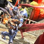Скриншот Soulcalibur: Lost Swords – Изображение 14