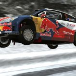 Скриншот WRC: FIA World Rally Championship – Изображение 3