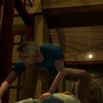 Скриншот Broken Sword: The Angel of Death – Изображение 34