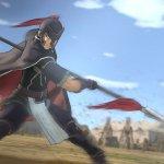 Скриншот The Heroic Legend of Arslan – Изображение 19
