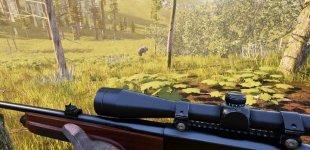 Hunting Simulator. Официальный трейлер
