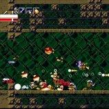 Скриншот Cave Story: Doukutsu Monogatari
