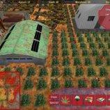Скриншот The Dope Game – Изображение 2