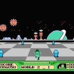 Скриншот 3D World Runner – Изображение 2
