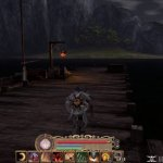 Скриншот Legends of Aethereus – Изображение 8