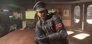 "Wolfenstein II: The New Colossus. Трейлер ""Удвоенная мощь"""