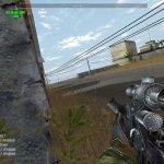 Скриншот Specnaz: Project Wolf – Изображение 53