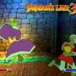 Скриншот Dragon's Lair 3D: Return to the Lair – Изображение 22
