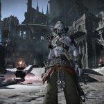Скриншот Final Fantasy XIV: Heavensward – Изображение 23