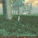 Скриншот Rubies of Eventide – Изображение 52