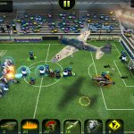 Скриншот FootLOL: Epic Fail League – Изображение 1