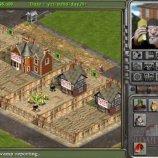 Скриншот Constructor HD