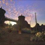 Скриншот Final Fantasy 11: Wings of the Goddess – Изображение 21