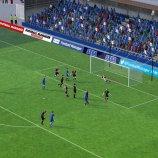 Скриншот Football Manager 2015