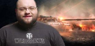 World of Tanks. Видео #11