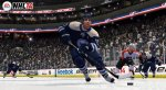 В NHL 14 будет доступен новый режим - Изображение 3