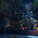 Скриншот Uncharted 3: Drake's Deception - Flashback Map Pack #2 – Изображение 15
